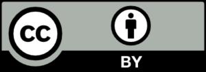 b6dccf6e-9027-4c5a-afa6-5866e1307cbb